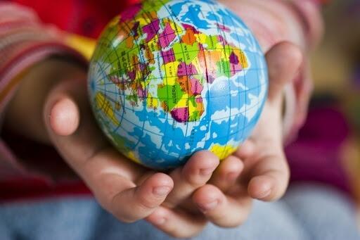 liczba języków na świecie